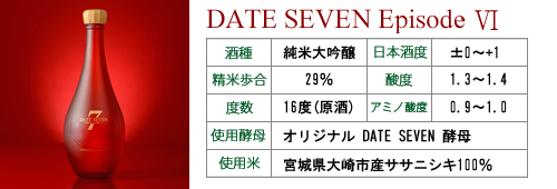 date_seven