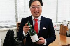 「よこやま」重家酒造~壱岐に蘇った日本酒づくり~